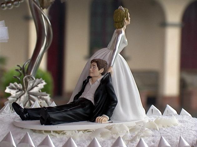 credo-nel-matrimonio1