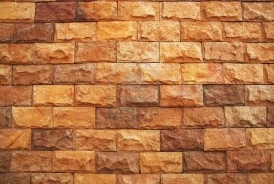 Muro di mattoni di carta da parati comunicazione nel web 2 0 for Carta da parati muro di mattoni