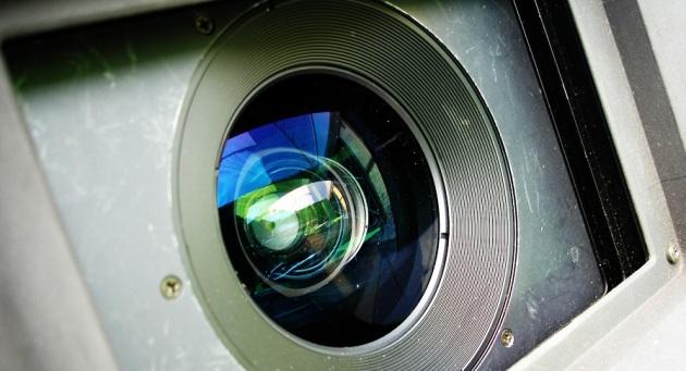 video_sorveglianza2