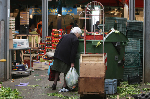 allarme-poverta