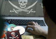 pirateria_informatica_324x2